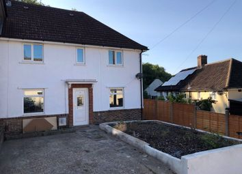 4 bed property to rent in Manton Road, Brighton BN2