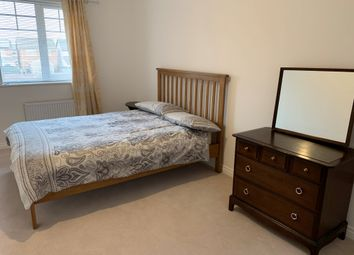 Thumbnail Room to rent in King Street, Abingdon