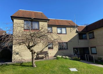 Thumbnail 2 bedroom flat for sale in High Street, Old Whittington, Chesterfield