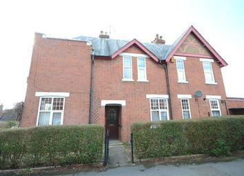 Thumbnail 3 bed semi-detached house for sale in St. Marks Road, Maidenhead, Berkshire