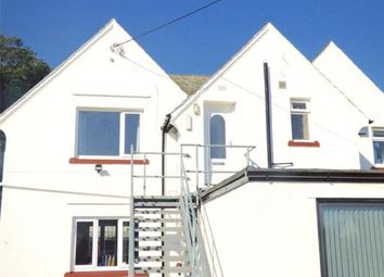 Thumbnail 2 bed flat to rent in The Flat, Style Bank, Gosforth, Seascale