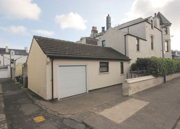 Thumbnail 2 bed flat for sale in Hawarden Avenue, Douglas, Isle Of Man