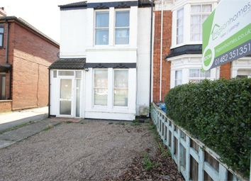 6 bed semi-detached house to rent in Hessle Road, Hull, East Riding Of Yorkshire HU4