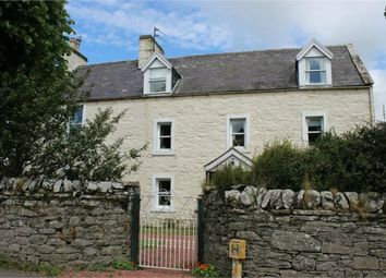 Thumbnail 5 bed detached house for sale in St Johns, Sorbie, Newton Stewart, Dumfries And Galloway