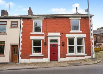 4 bed semi-detached house for sale in Bamford Road, Heywood OL10