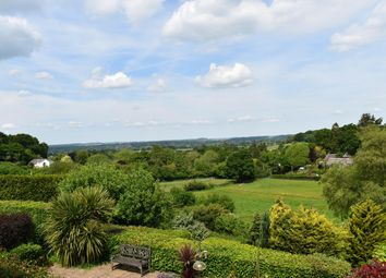 Thumbnail 5 bed detached house for sale in Frogham, Fordingbridge