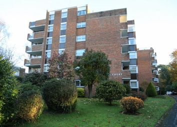 Thumbnail 2 bedroom flat to rent in Vectis Court, Southampton, Southampton