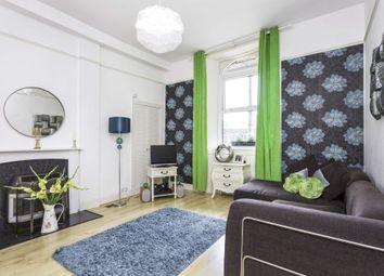 Thumbnail 1 bedroom flat for sale in 7 (Pf2) Ramsay Place, Portobello, Edinburgh