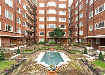 4 bed property to rent in Bentinck Close, 76-82 Prince Albert Road, London NW8