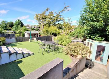 4 bed detached house for sale in Westdene Drive, Brighton BN1