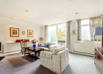 Thumbnail 2 bed flat for sale in Avenue Road, Highgate