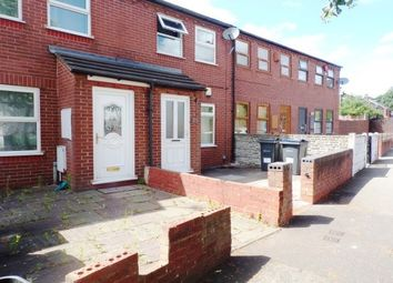 2 bed property to rent in Talfourd Street, Birmingham B9