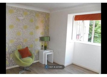 Thumbnail 1 bedroom flat to rent in Brookside Road, Gatley