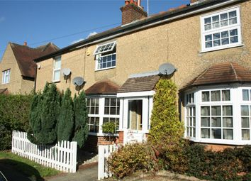 Thumbnail 3 bed cottage to rent in Glebe Road, Chalfont St Peter, Buckinghamshire