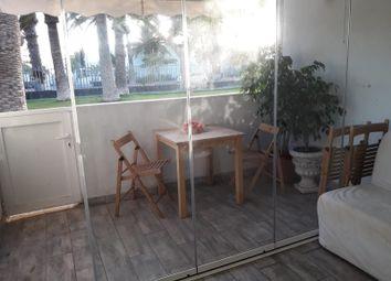 Thumbnail Studio for sale in El Drago, Costa Del Silencio, Arona, Tenerife, Canary Islands, Spain