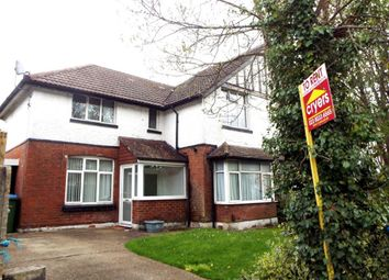 6 bed property to rent in Langhorn Road, Southampton SO16