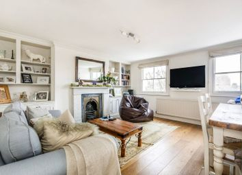 Thumbnail 2 bed flat for sale in Paradise Road, Richmond