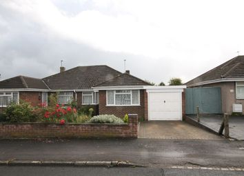 3 bed bungalow for sale in Barfield Road, Thatcham RG18