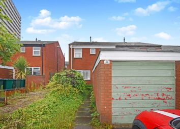 Thumbnail 3 bed end terrace house for sale in Yardley Street, Coventry