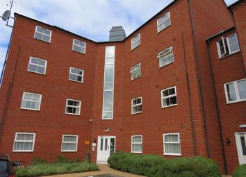 2 bed flat to rent in Huxley Court, Stratford-Upon-Avon CV37