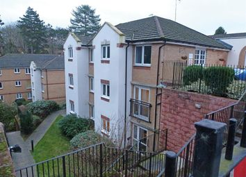 Thumbnail 1 bed flat for sale in Stafford Road, Caterham