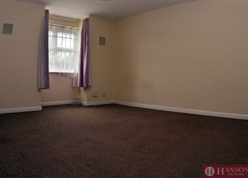 Thumbnail 2 bed flat to rent in Bluebell Way, Ilford