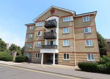 Thumbnail 1 bedroom property for sale in Whitcombe Gardens, Portsmouth