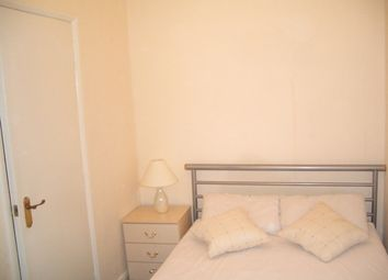 1 bed property to rent in Chestnut Avenue, Hyde Park, Leeds LS6