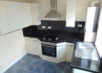 Thumbnail 1 bed terraced house to rent in Dearne Street, Great Houghton, Barnsley