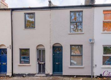 2 bed terraced house for sale in Union Street, Cheltenham GL52