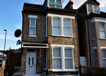 Thumbnail 1 bed property to rent in Double Room Victorian House, Saxon Road, Thornton Heath