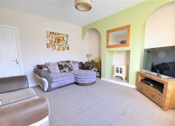 Thumbnail 3 bed semi-detached house for sale in Broomgrove Lane, Denton, Denton Manchester