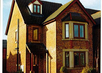 Thumbnail 5 bed detached house for sale in The Seathwaite House Type, Thorncliffe Road South Development, Barrow-In-Furness