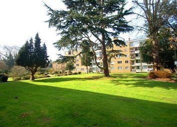 Thumbnail 1 bedroom flat for sale in Hayward Gardens, Putney Heath, Putney