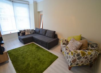 Thumbnail 1 bed flat for sale in Neilston Road, Charleston