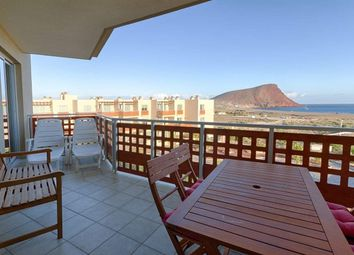 Thumbnail 2 bed apartment for sale in 38612 El Médano, Santa Cruz De Tenerife, Spain