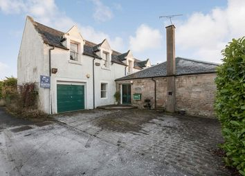 Thumbnail 5 bed barn conversion for sale in 4 The Steadings, Waulkmilton Farm, Linlithgow