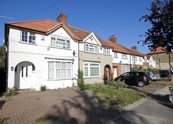 Thumbnail 4 bedroom semi-detached house to rent in The Crossways, Heston