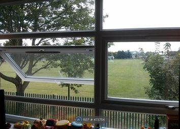 Thumbnail 1 bed flat to rent in St. Martins Close, Enfield