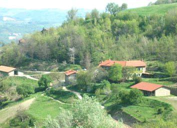 Thumbnail 11 bed country house for sale in Castelletto D'erro, Castelletto D'erro, Alessandria, Piedmont, Italy