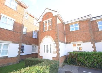 Thumbnail 1 bedroom flat to rent in Norn Hill, Basingstoke