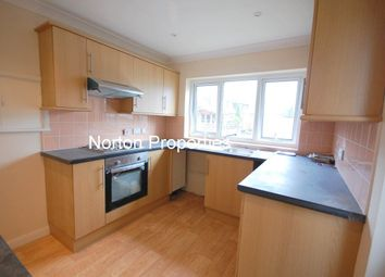 Thumbnail 2 bed bungalow to rent in Ferry Road, Hullbridge, Hockley