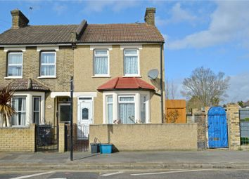 Thumbnail 3 bed semi-detached house for sale in Sumner Road South, Croydon