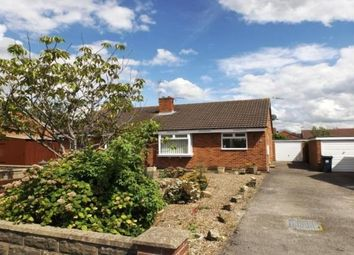 Thumbnail 2 bed bungalow to rent in Larkspur Drive, Darlington
