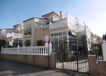 Thumbnail 4 bed villa for sale in Algorfa, Alicante, Spain