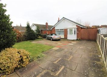 2 bed property for sale in Altcar Road, Formby, Liverpool L37