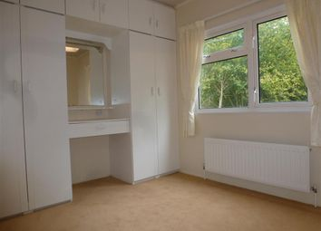 Thumbnail 1 bedroom mobile/park home for sale in East Hill Park, Knatts Valley, Sevenoaks, Kent