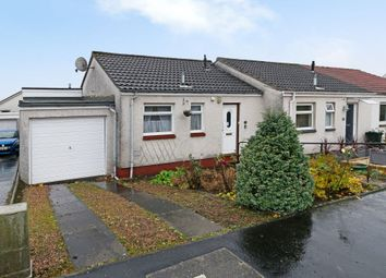 Thumbnail 1 bed terraced bungalow for sale in 14 Fairhill Drive, Perth