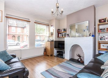 Thumbnail 2 bed maisonette for sale in Rosslyn Crescent, Harrow, London