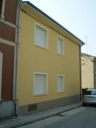 Thumbnail 4 bed semi-detached house for sale in Castelvecchio, Pesaro E Urbino, Le Marche, Italy